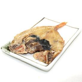最短賞味2019.10・ペット用骨まで食べられる焼き魚 金目鯛1枚 20780 犬猫用 おやつ・国産・減塩・無添加・マルコーフーズ do31609