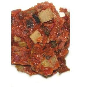 シェイカー犬PUR赤の野菜410g缶sch60213059678-301