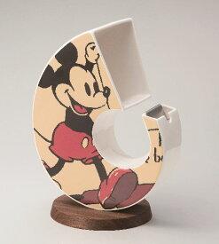 ディズニー(Disney)受注生産品 瀬戸音(ミッキーマウス&ドナルドダック)iPhone5,6,7対応(記念品 イベント パーティ プレゼント 景品 粗品 賞品 ノベルティ ギフト)
