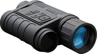 デジタルナイトビジョン(暗視スコープ)ブッシュネル エクイノクスZ3(アウトドア用品 アウトドアグッズ キャンプ用品 便利グッズ 精密機器 正規品)