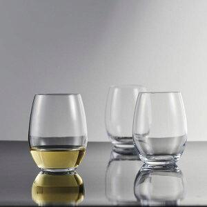シェフ&ソムリエ プライマリー マルチグラス3客セット G3323E(フランス製 洋ガラス食器)(内祝い 結婚内祝い 出産内祝い 新築祝い 就職祝い 結婚祝い 引き出物 お返し 新生活応援 お買い物マラ