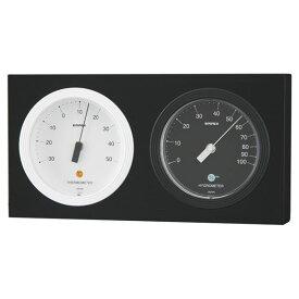 エンペックス MONO温度計・湿度計(日本製 温湿時計)(内祝い 結婚内祝い 出産内祝い 新築祝い 就職祝い 結婚祝い ギフト 引き出物 お返し)