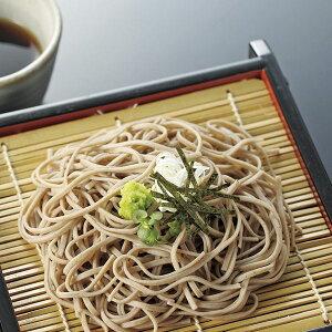 ギフト 信州蕎麦 SOQ-50(日本製 麺類)(内祝い 結婚内祝い 出産内祝い 新築祝い 就職祝い 結婚祝い 引き出物 香典返し お返し)