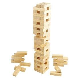 ギフト 木製バランスブロック75pc 145-212(玩具)(内祝い 結婚内祝い 出産内祝い 新築祝い 就職祝い 結婚祝い 引き出物 香典返し お返し)