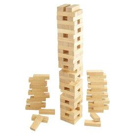 ギフト 木製バランスブロック90pc 145-213(玩具)(内祝い 結婚内祝い 出産内祝い 新築祝い 就職祝い 結婚祝い 引き出物 香典返し お返し)