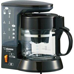 象印 コーヒーメーカー540ml EC-TC40-TA(内祝い 結婚内祝い 出産内祝い 景品 結婚祝い 引き出物 香典返し ギフト お返し キッチン家電 新生活応援)(お買い物マラソンセール)