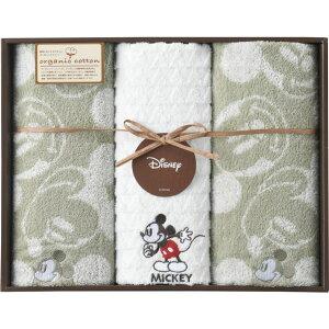 【まとめ買い10セット】Disney(ディズニー) ミッキーマウス モダンプレイ フェイスタオル2P&ウォッシュタオル DS-5725(内祝い 結婚内祝い 出産内祝い 景品 結婚祝い 引き出物 お歳暮ギフト 御歳
