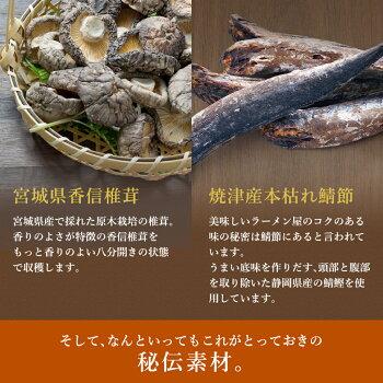 国産厳選素材使用【味源のだし】料理が変わる万能和風出汁パック50食
