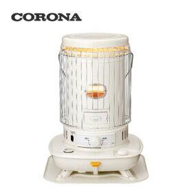 【緊急入荷です(*^^)v15時までのご注文で即日出荷】■送料無料■ コロナ SL-6619 石油 ストーブ 対流型 暖房