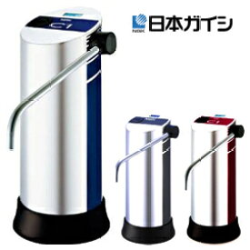 【入荷待ち納期確認中】■送料無料■正規品■日本ガイシ ファインセラミック浄水器 NGK浄水器 C1 CW-101 シーワン 安全で美味しいお水が飲みたい!次世代浄水器