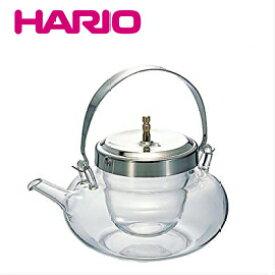 ■NHKで紹介■ハリオ HARIO 丸地炉利M IDX-2MSV IDX2MSV 冷酒器 お酒グッズ 氷入れ・ピック ギフト プレゼント ちろり 贈り物に