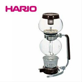 ■人気 HARIO コーヒー☆ ハリオ コーヒーサイフォン モカ MCA-3 コーヒーメーカー HARIO 珈琲王 ギフト お歳暮 バレンタイン プレゼント MCA3