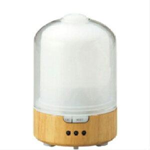 ■納期1月以降■アロマディフューザー トモリ ナチュラル Aroma Diffuser tomori/ADF04-TMR-NT/ADF-04-TMR-NT/ラドンナ/癒しグッズ 0