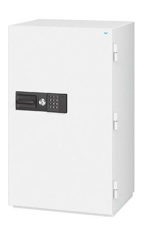エーコー業務用耐火金庫NCS−3ER