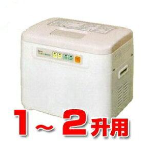 ■送料無料■エムケー精工 蒸し機能付き餅つき機 RMJ-36TN 2升タイプ もちつき機/餅つき器/もちつき器 RMJ36TN