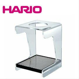 HARIO ハリオ V60 ドリップステーション VSS-1T ドリップスタンド/VSS1T/コーヒーケトル/やかん/珈琲王コーヒーメーカー/ギフト/プレゼント/ハンドドリップ 母の日 プレゼント 特別セール