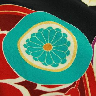 卒業式袴レンタル袴セット女性レトロモダン大学生大学安い