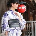 日本製 伊賀組み紐 帯飾り 帯〆 「ラインストーン使い5連小花モチーフ」