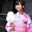 日本製 伊賀組み紐 帯飾り 帯〆 「揺れ飾り付きパールビーズの花」 浴衣 帯飾り 帯締め 帯〆 レディース