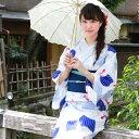 日本製 伊賀組み紐 帯飾り 帯〆 「二色使いパールフラワーモチーフ」夏 浴衣 帯飾り 帯締め 帯〆 レディース