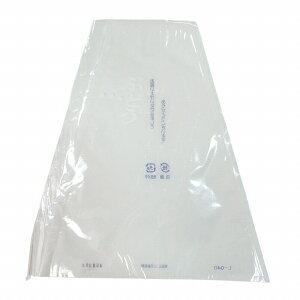 ぶどう 出荷用 三角袋 Lサイズ(紙/透明セロハン) 巨峰・ピオーネ向け 3,000枚 − 一色本店
