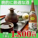 Imgrc0065606391