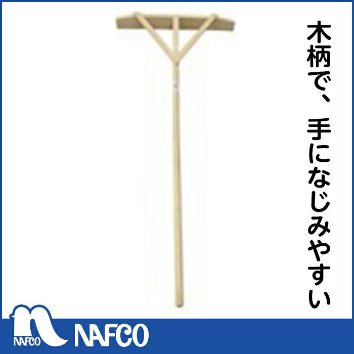 木製 トンボ 670×1500ミリ