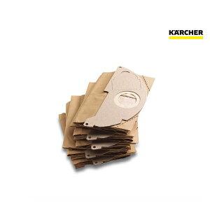 ケルヒャーKフィルターバック(WD2.210用)6.904‐322.0