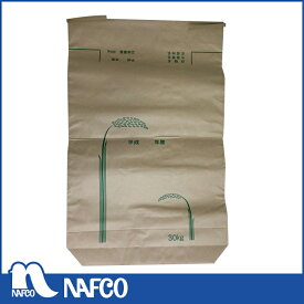 米袋 30kg用