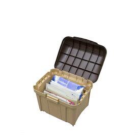 アイリスオーヤマネット通販ボックス  H-NB30