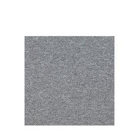 タイルカーペット PT-03(ケース売り) 50×50CM GY (20枚入り)