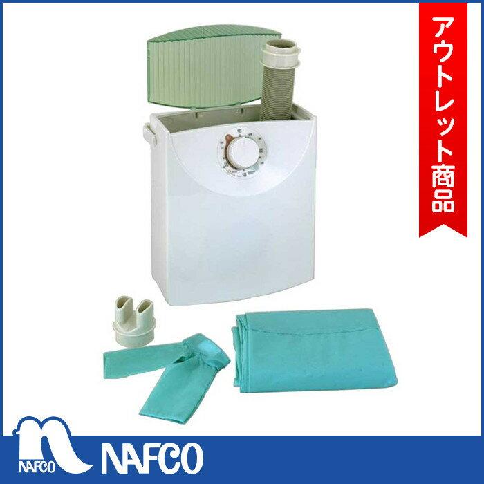 【アウトレット】テスコム 布団乾燥機 TFD-96
