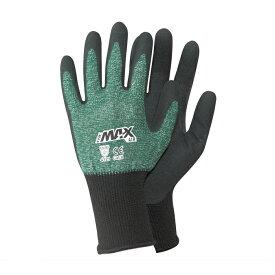 ウィード THE MAX AIR TM-550 M