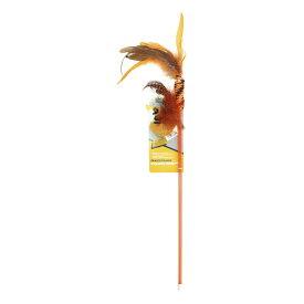 【エントリーでポイント10倍】スーパーキャット プレインスクイークワンズリアルバード オレンジ【2020/4/9 20時ー4/16 1時59分】