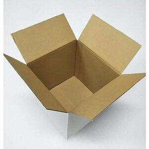 正方形段ボール立方 237正方×237高