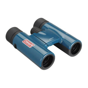 Vi×en(ビクセン) Vi×enコールマン双眼鏡 H8×25ターコイズブルー