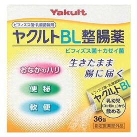 ヤクルト BL整腸薬 36ホウ