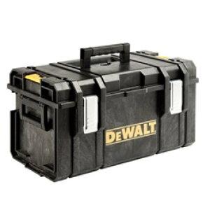 DEWALT(デウォルト) タフシステム ツールボックスDS300 DWST1−70−322