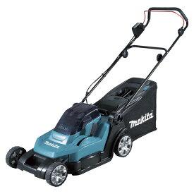 マキタ 充電式芝刈り機 本体単品 MLM432DZ