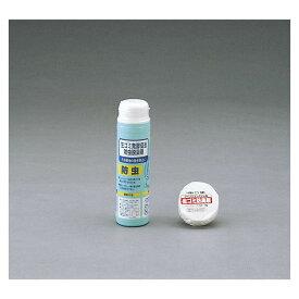 アイリスオーヤマ コンポスト用防臭剤 120g