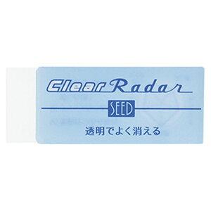 シード クリアレーダー100 EP-CL100