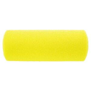(T)KOWA ローラースペア水性ボンド175mm 11478