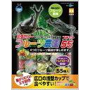 マルカン 昆虫ゼリーフルーツ農園フラット 55個