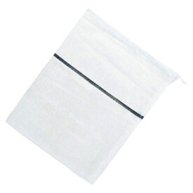 (T)萩原 UV土のう袋入り 48cm×62cm (1Pk(袋)=30枚入) UVD30