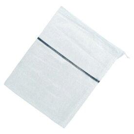 (T)萩原 スーパーUV土のう ホワイト 48cm×62cm 1Pk(200枚入) UVD4862200