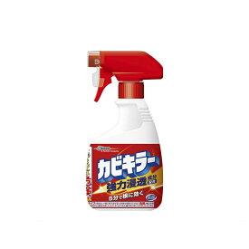 【年末大掃除特集】カビキラー  本体 400g