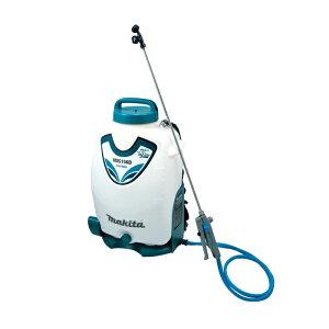 【マキタの充電工具】 マキタ 充電式噴霧器 MUS150DRF