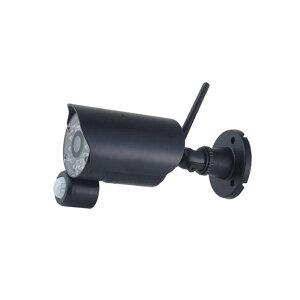(直)NSK 9015WMS増設カメラNS-015W NS-015W