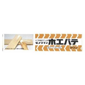 【エントリーでポイント10倍】木工パテラワン セ.70g【2021/1/9 20:00〜 2021/1/15 1:59】