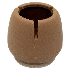 ワイドフェルトキャップ 丸脚用 BC-701 16-21mm